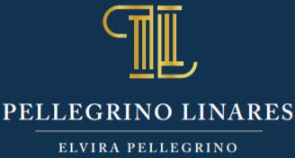 Avvocato Elvira Pellegrino